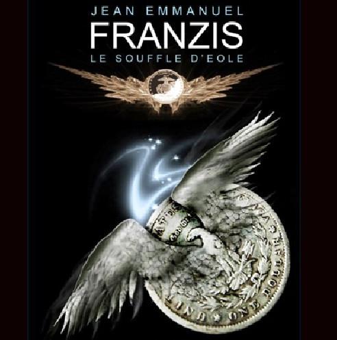 LE SOUFFLE D´EOLE - JEAN EMMAUEL FRANZIS