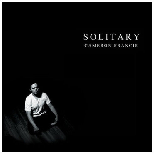 SOLITARY - CAMERON FRANCIS