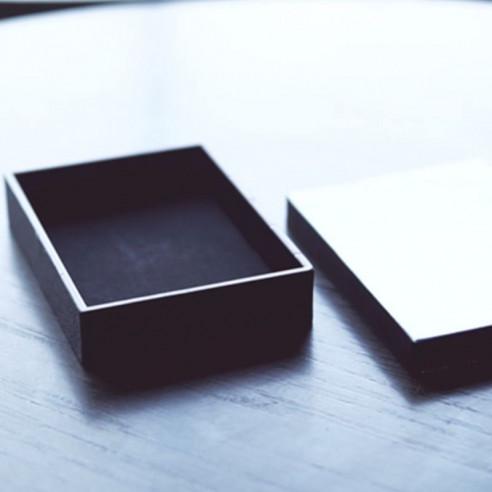 VISUAL BOX